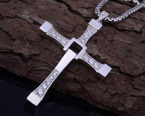 Vin Diesel cross 2