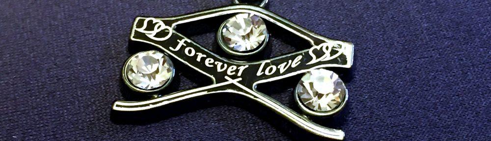 B*Loved.se